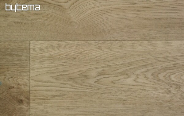 PVC BLACKTEX Columbian Oak 692M mit Filz