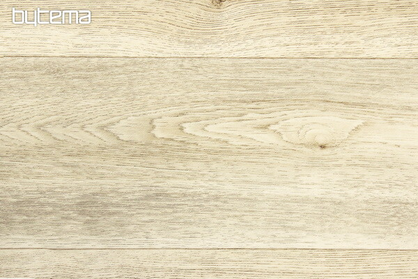 PVC BLACKTEX Columbian Oak 629L mit Filz