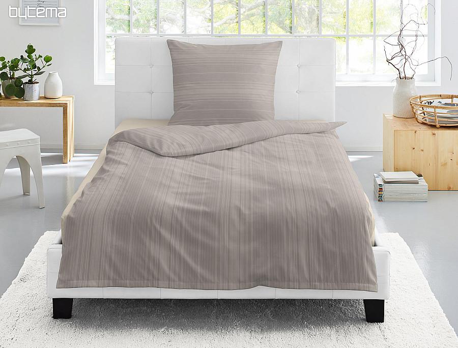 irisette luxus bettw sche aus baumwolle satin viola 8677 12 bytema. Black Bedroom Furniture Sets. Home Design Ideas