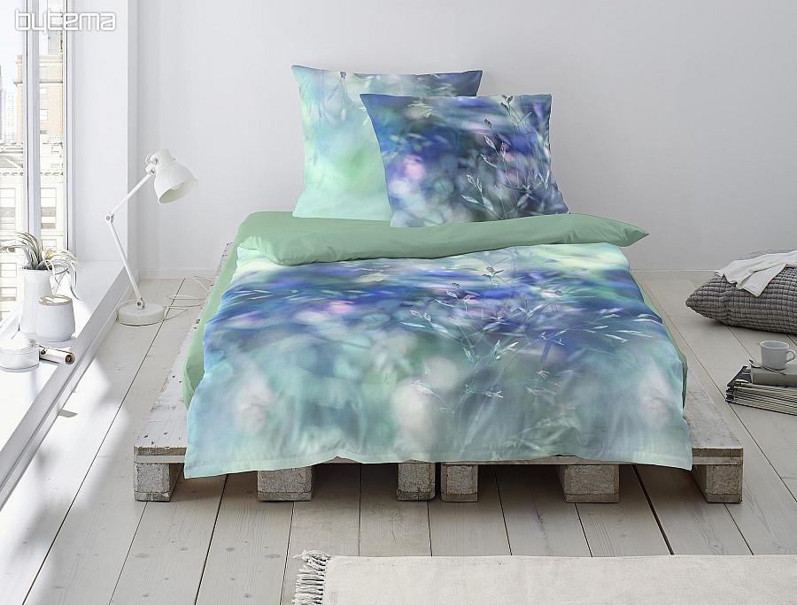 irisette luxus bettw sche aus baumwolle satin juwel k 8881 20 bytema. Black Bedroom Furniture Sets. Home Design Ideas