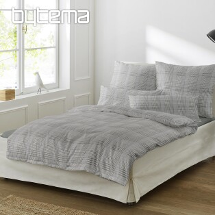 Bettwäsche IRISETTE BIO COTTON MAPLE 8741-11