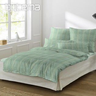 Bettwäsche IRISETTE BIO COTTON MAPLE 8741-30