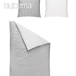 Bettwäsche IRISETTE BIO COTTON PINE 8743-11