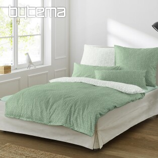 Bettwäsche IRISETTE BIO COTTON PINE 8743-3