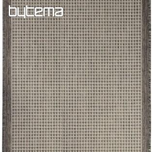 outdoor teppich meterware teppich meterware restposten frisch vorwerk teppich hochflor teppich. Black Bedroom Furniture Sets. Home Design Ideas