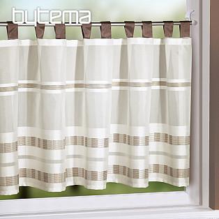 fertiggardine ena 45x145 bytema. Black Bedroom Furniture Sets. Home Design Ideas