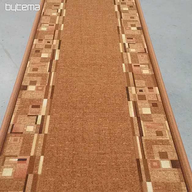 Teppichlaufer Meterware Teppichlaufer Auf Lager Bytema