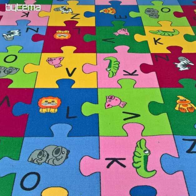 Kinderteppiche Meterware, herrliche Kinderteppiche | Bytema